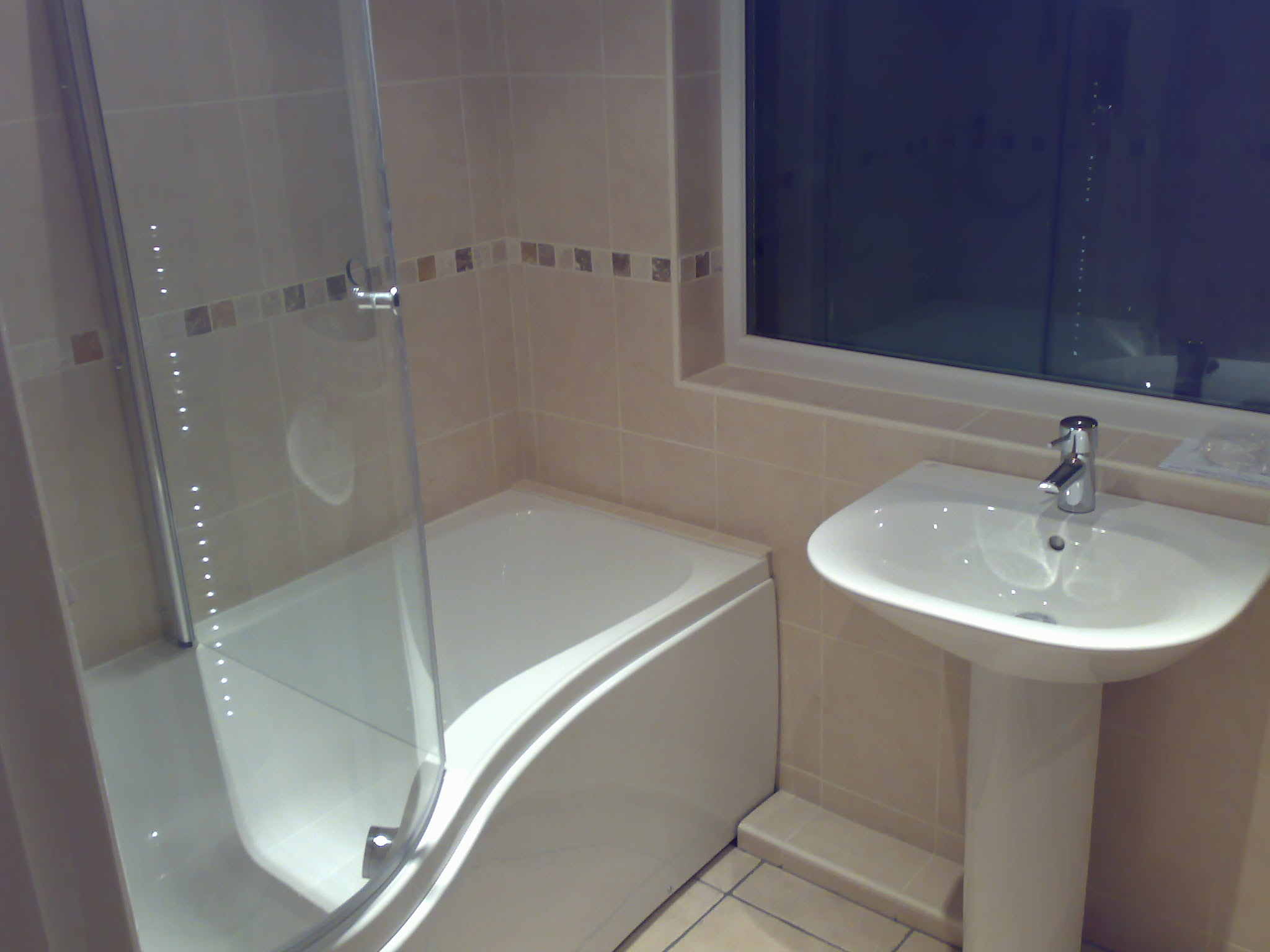 Bathroom Sinks Nottingham bathroom fitter for nottingham bathroom refurbishments, shower